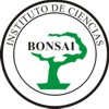 logo Bonsai